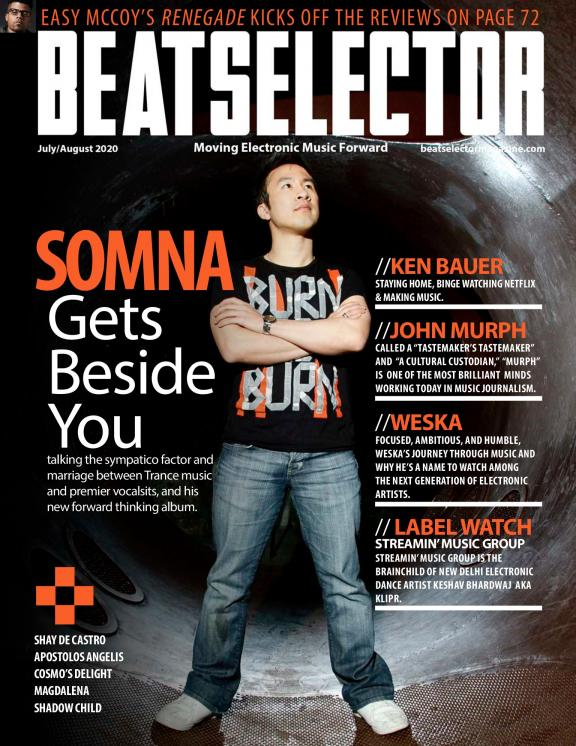 BEATSELECTOR | USA
